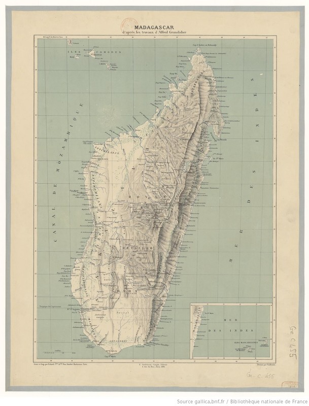 Madagascar___d'après_les_travaux_[...]Grandidier_Alfred_btv1b53022847b_1.jpeg
